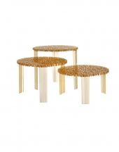 Table T-Table KARTELL