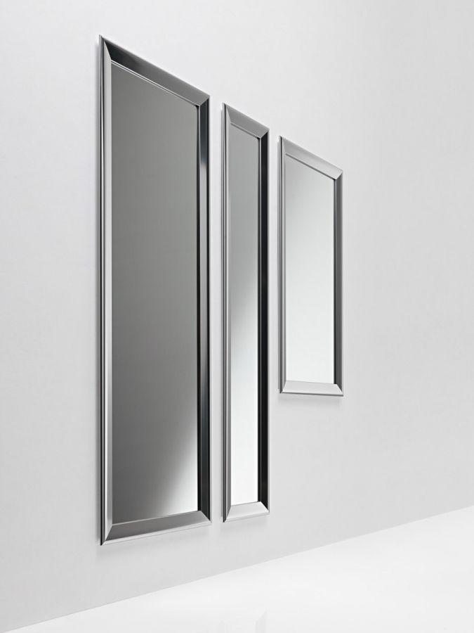 Specchio Yume di HORM