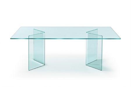 Tavolo Corner di FIAM