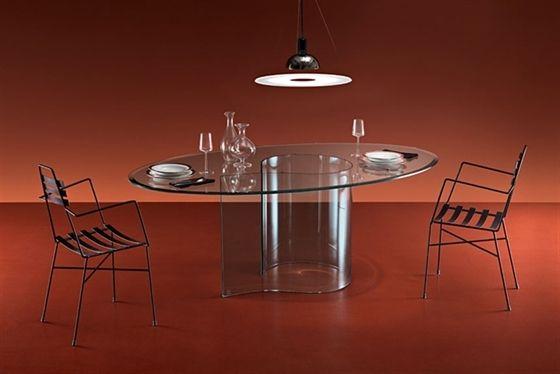 Table Papiro FIAM
