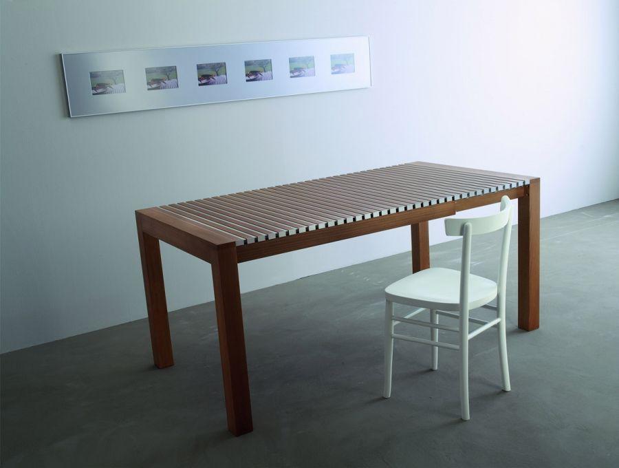 Tavolo Astor di HORM