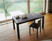Table Astor by HORM