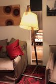 Lamp Numero 3 by HORM