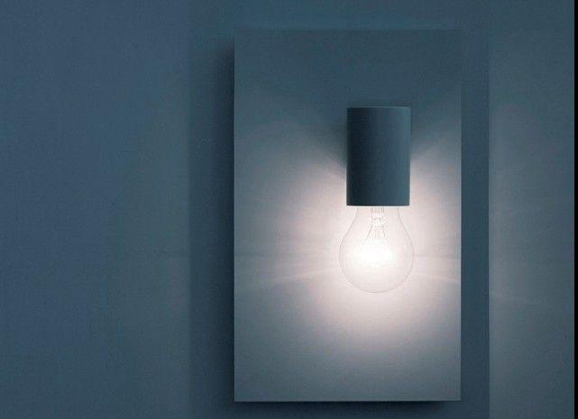 Lampe Edivad DAVIDE GROPPI