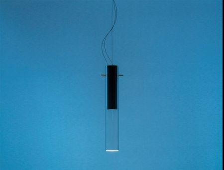 Lamp Chic 50 by DAVIDE GROPPI