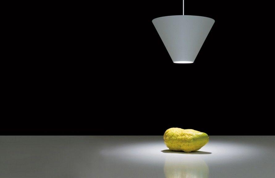 Lamp Saba by DAVIDE GROPPI