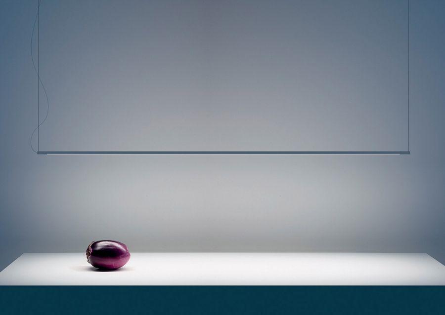 Lamp Shanghai by DAVIDE GROPPI