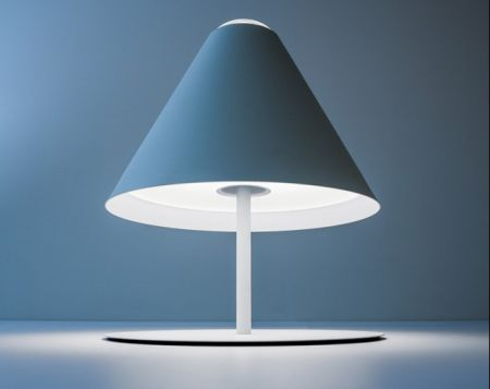 Lamp Aba 45 by DAVIDE GROPPI