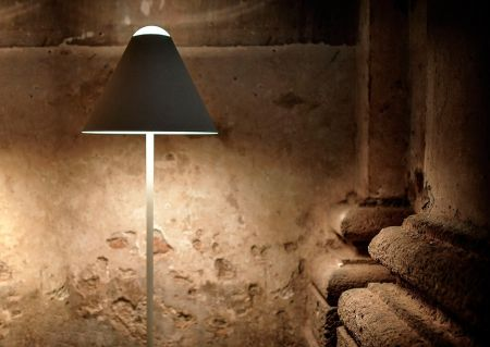 Lamp Aba 120 DAVIDE GROPPI