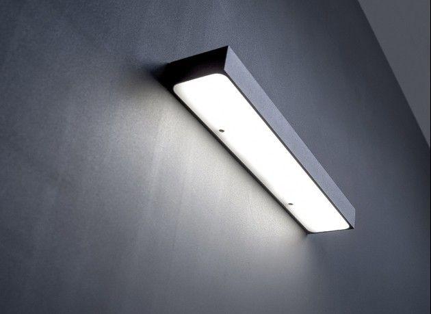 Lampe Linet DAVIDE GROPPI