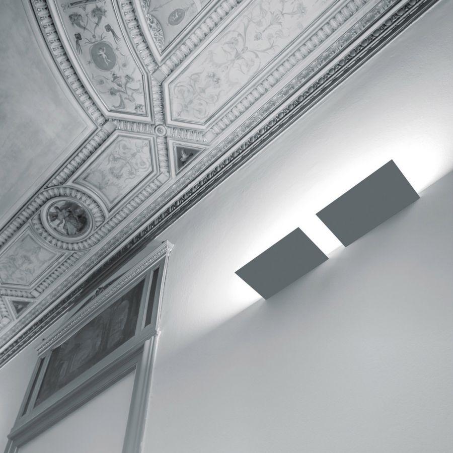 Lampe Foil DAVIDE GROPPI