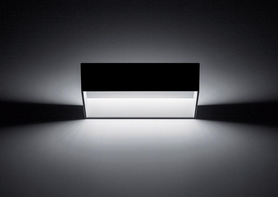 Lampe Obliqua DAVIDE GROPPI