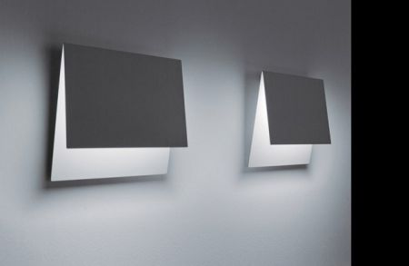 Lampe Folder DAVIDE GROPPI