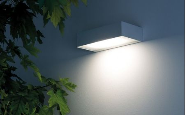 Lamp Juliet by DAVIDE GROPPI