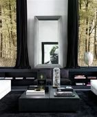 Specchio Caadre di FIAM
