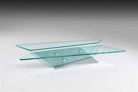 Table Butterfly by FIAM