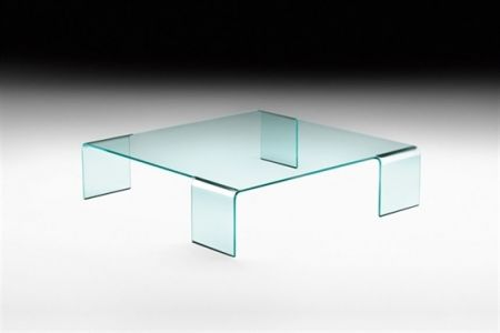 Table Neutra by FIAM