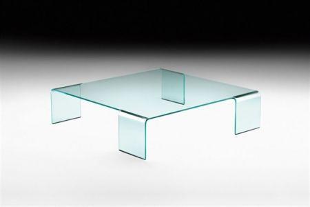 Tavolino Neutra di FIAM
