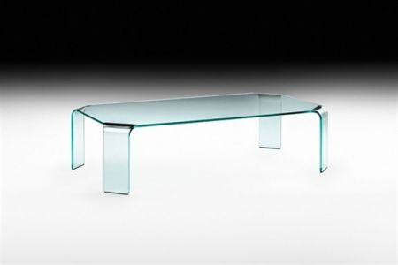 Table Luxor by FIAM