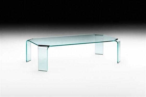 Tavolino Luxor di FIAM