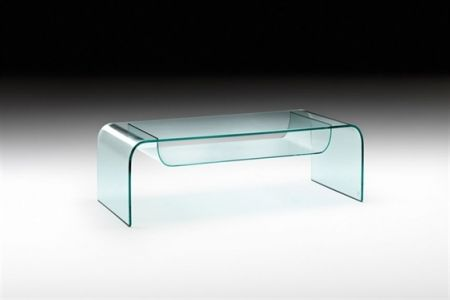 Table Giano by FIAM