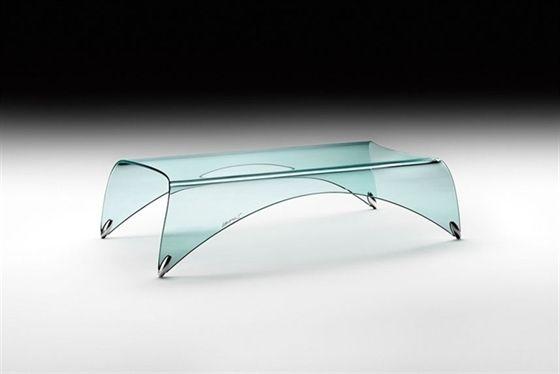 Tavolino Genio di FIAM