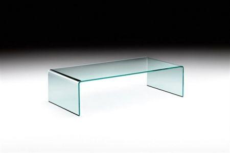 Table Rialto by FIAM