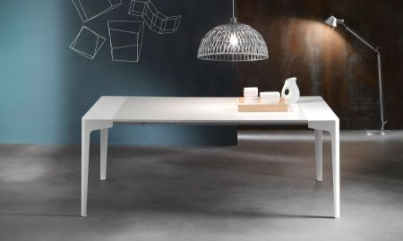 Consolle Corner by Riflessi