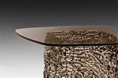Table de chevet Macramé FIAM