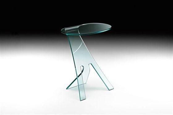 Table de chevet Grillo FIAM
