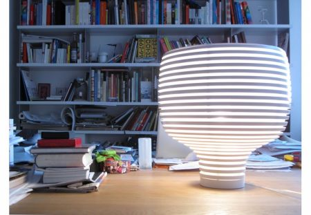 Lamp Behive by Foscarini