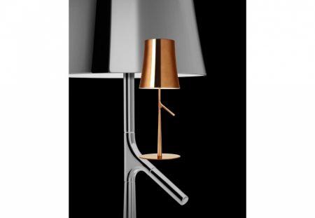 Lamp Birdie by Foscarini
