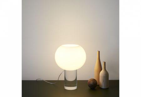 Lamp Buds by Foscarini