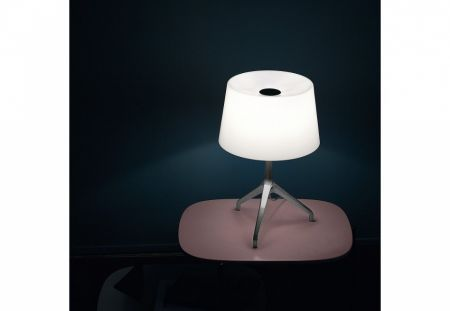 Lampada Lumiere XXL - XXS  di Foscarini