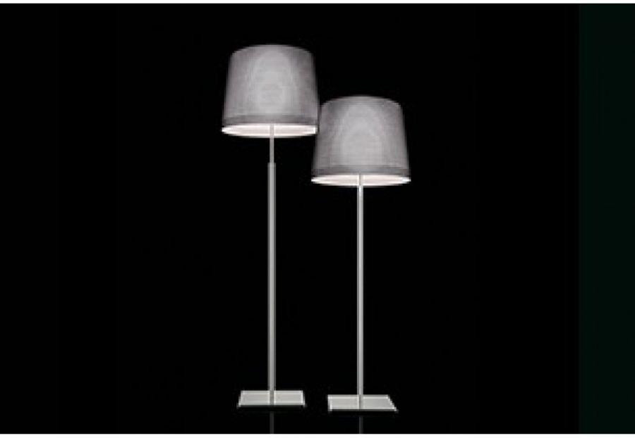 Lampada Giga-Lite di Foscarini