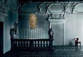 Lampe Allegro FOSCARINI