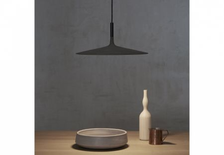 Lampe Aplomb Large Foscarini