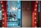 Lamp Aplomb Mini by Foscarini