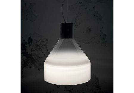 Lamp Caiigo by Foscarini