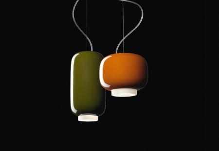 Lampe Chouchin Mini Foscarini