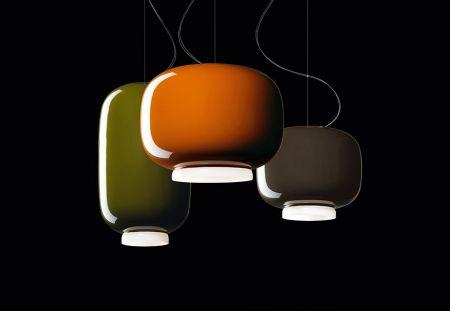 Lampe Chouchin Foscarini