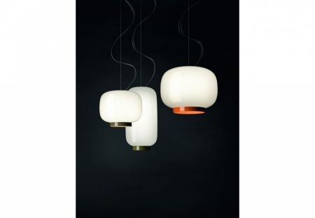 Lampe Chouchin Reverse Foscarini