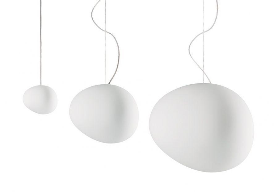 Lampe Gregg Foscarini