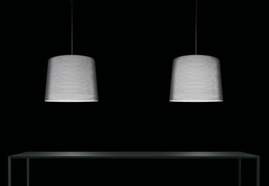 Lampe Giga-Lite Foscarini
