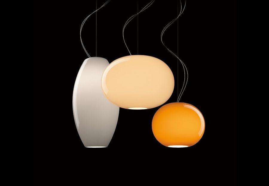 Lamp New Buds by Foscarini