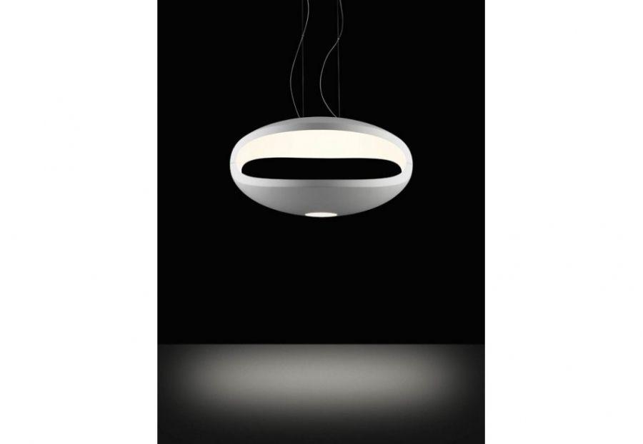 Lampada O-Space di Foscarini
