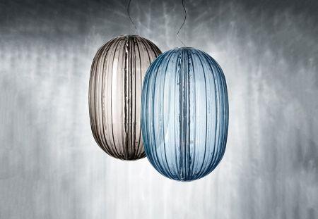 Lamp Plass Grande by Foscarini