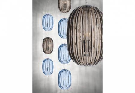 Lamp Plass Media by Foscarini