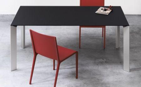 Table Nori by KRISTALIA