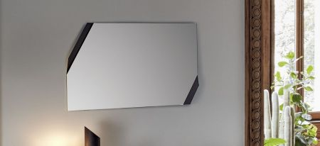 Mirror AX by BONALDO
